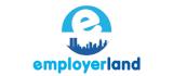 Enployerland