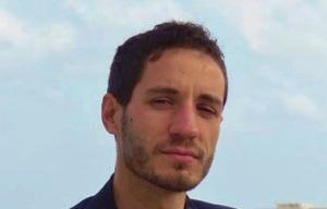 Sauro Saraceni