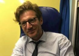Davide Scapinelli