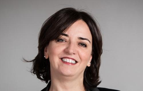 Marina Silverii